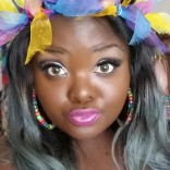 , The Ultimate Glow Up! Glisten & Glow: Real Life Tips and Tricks from Moshoodat, The CURVY Revolution - CURVY Style, Plus Size Fashion, The CURVY Revolution - CURVY Style, Plus Size Fashion