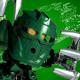 PirukMRFFB's avatar
