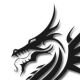 StanH's avatar