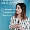 Universidad de Islas Baleares emplea CogniFit: Claves neurofisiológicas de la memoria y cómo mejorarla
