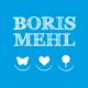 Boris Mehl