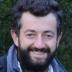 JP Moresmau's avatar