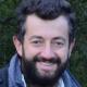 JeanPhilippeMoresmau's avatar