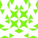 Immagine avatar per william de biasi