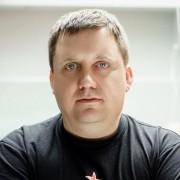 Piotr Święcicki
