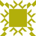 Immagine avatar per abramo