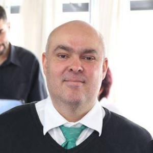 Francisco Gonçalves Jr