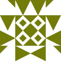 gravatar for nwhza12_psk015