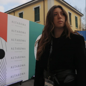 avatar for Lucrezia Reale