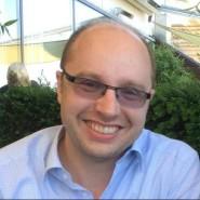 Andreas Buchen's picture