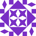 Immagine avatar per Vale