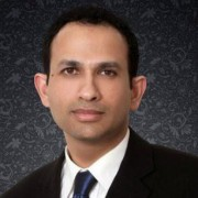 Atta Rehman