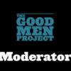 GMP Moderator