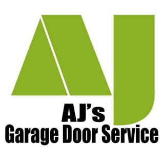 AJ's Garage Door Service