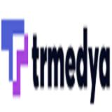 trmedya trmedya