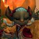 kafafoosh's avatar