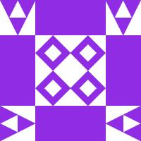 Fia_07