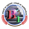 BI Simulator