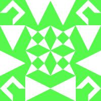 gravatar for ngsbioinformatics