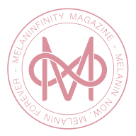 Melaninfinity Team