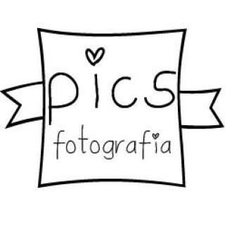 Pics Fotografía