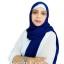 iPropTeam - Saeeda Riaz