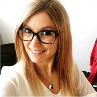Laura Zanati