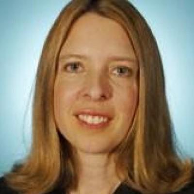 Ashlea Ebeling