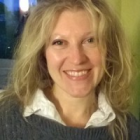 Elisabetta Bonora