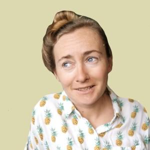 Стелла Васильева