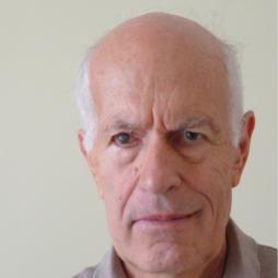 avatar for Gérard Lafay