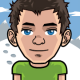 LimeByte's avatar