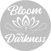 Bloomfromthedarkness
