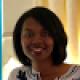 Darva Satcher's avatar