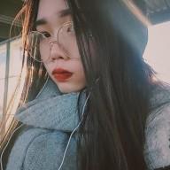 Mia Kyoshiro