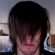 Kommenterarens avatar