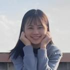 Sammi Liu