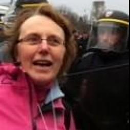avatar for Anne-Laure Blanc