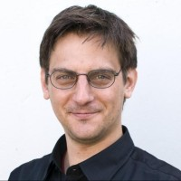Martin Gøeg