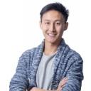 Gregory Ma