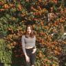 Photo of author, Kayla Loeb