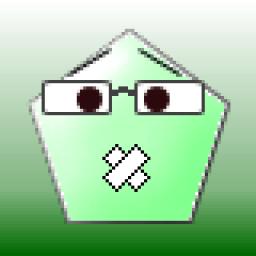 avatar de Dani
