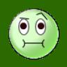 6be74b64c62fe3ca2bf9b0d0c7c2c733?s=96&d=wavatar&r=g