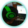 Hyperscape とりあえずやっておきたい設定まとめ Ps4 Xboxone向け ゲームフルネス ー Gamefulness