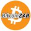 bitcoinzar