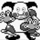 Spuuck's avatar