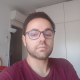 Jaime Gil Safont