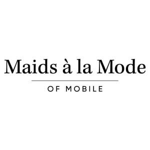 Avatar of maidsalamodemobile