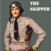 Amiral Crapaud