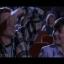 movieaddict